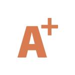 A+ Energinė Klasė